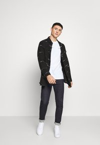 Lee - LUKE - Slim fit jeans - rinse - 1