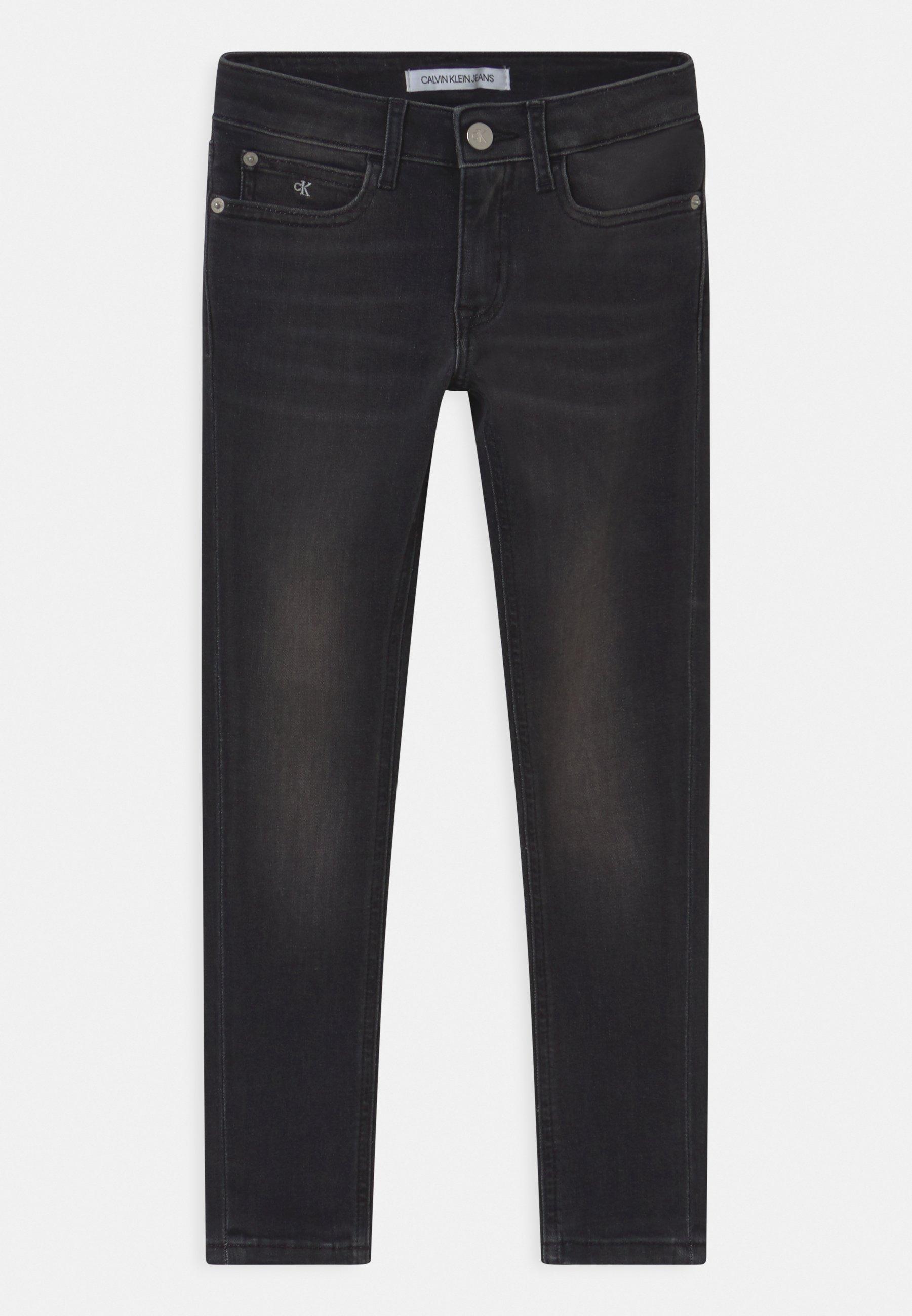 Kids SKINNY  - Jeans Skinny Fit