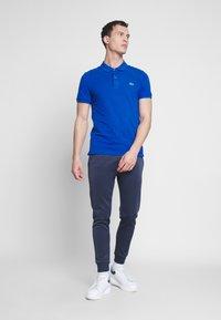 Lacoste - PH4012 - Polo shirt - electrique - 1