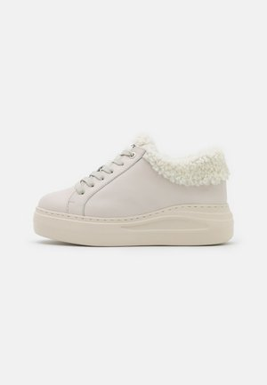 FROPY - Sneakers laag - ivory