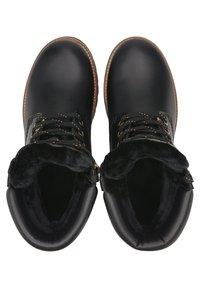 Panama Jack - PANAMA  - Winter boots - schwarz - 1