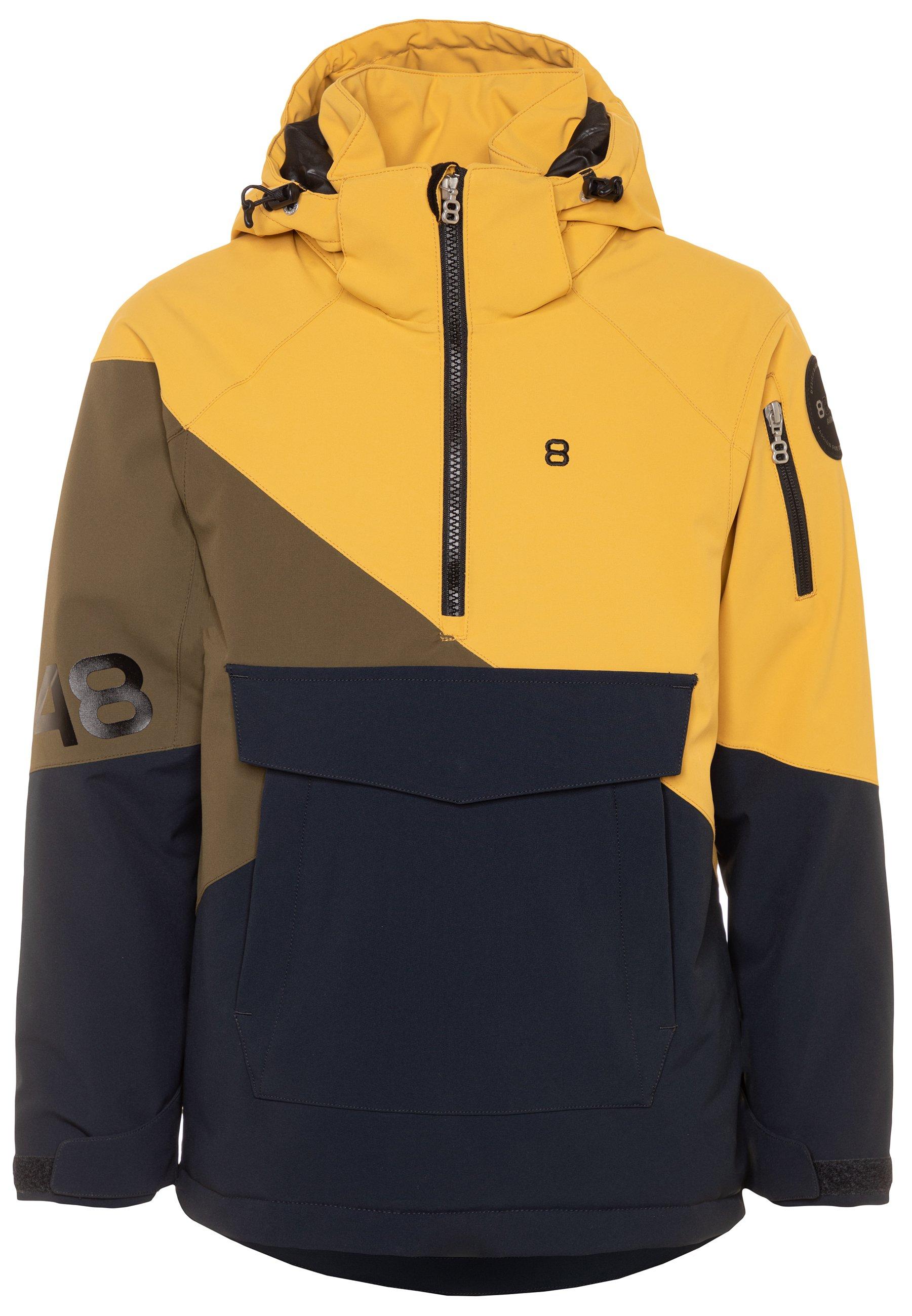 Best pris på 8848 Altitude Biella Jacket (Dame) Jakker