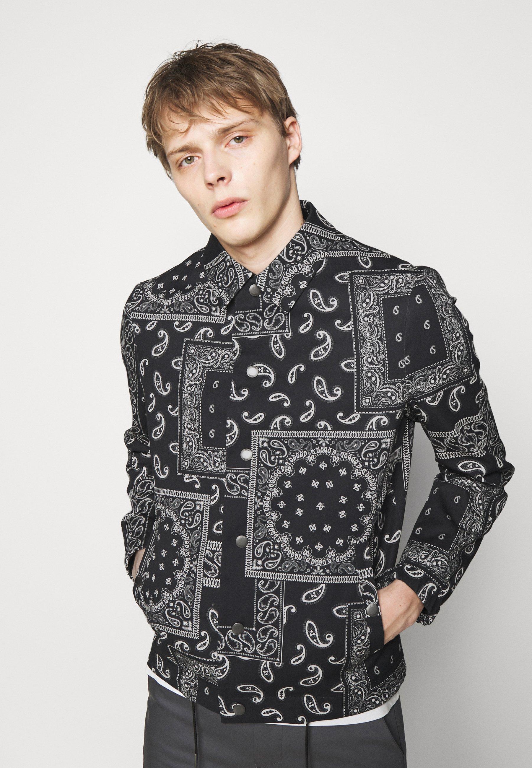 Men VARS - Blazer jacket