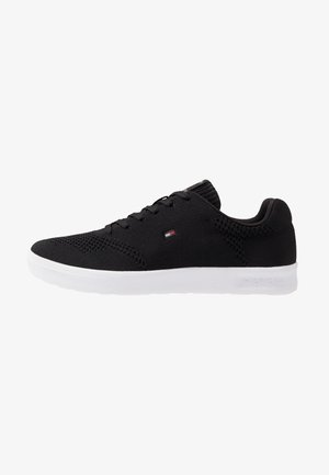 LIGHTWEIGHT CUPSOLE - Sneakers basse - black