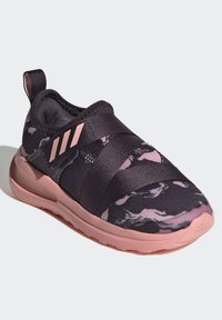 adidas Performance - FORTARUN RUNNING SHOES 2020 - Neutral running shoes - purple - 2