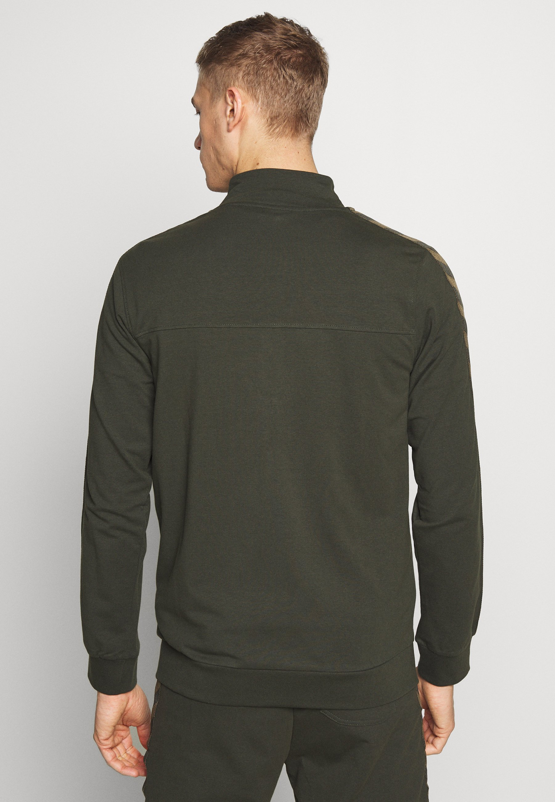 Men MOVE CLASSIC - Training jacket