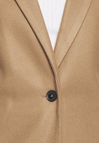 ONLY Petite - ONLAGNES COAT - Cappotto classico - toasted coconut - 5