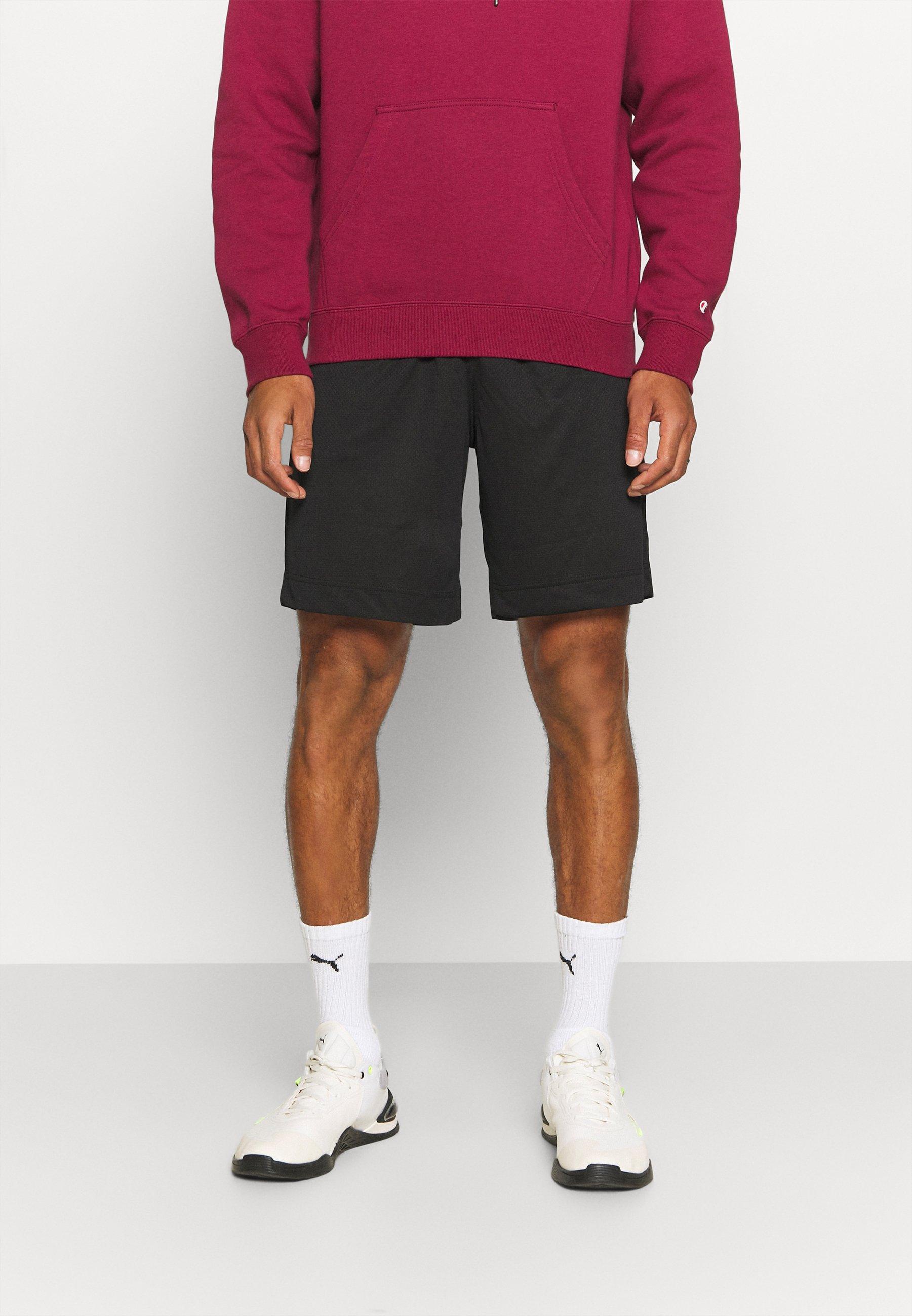 Men BERMUDA - Sports shorts