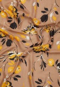 Anna Field - Scarf - beige - 1