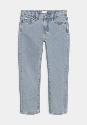 Slim fit jeans - super light blue