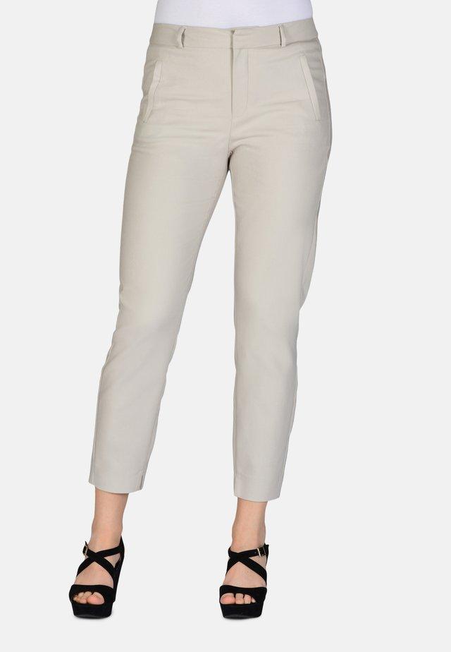 Trousers - dk kit