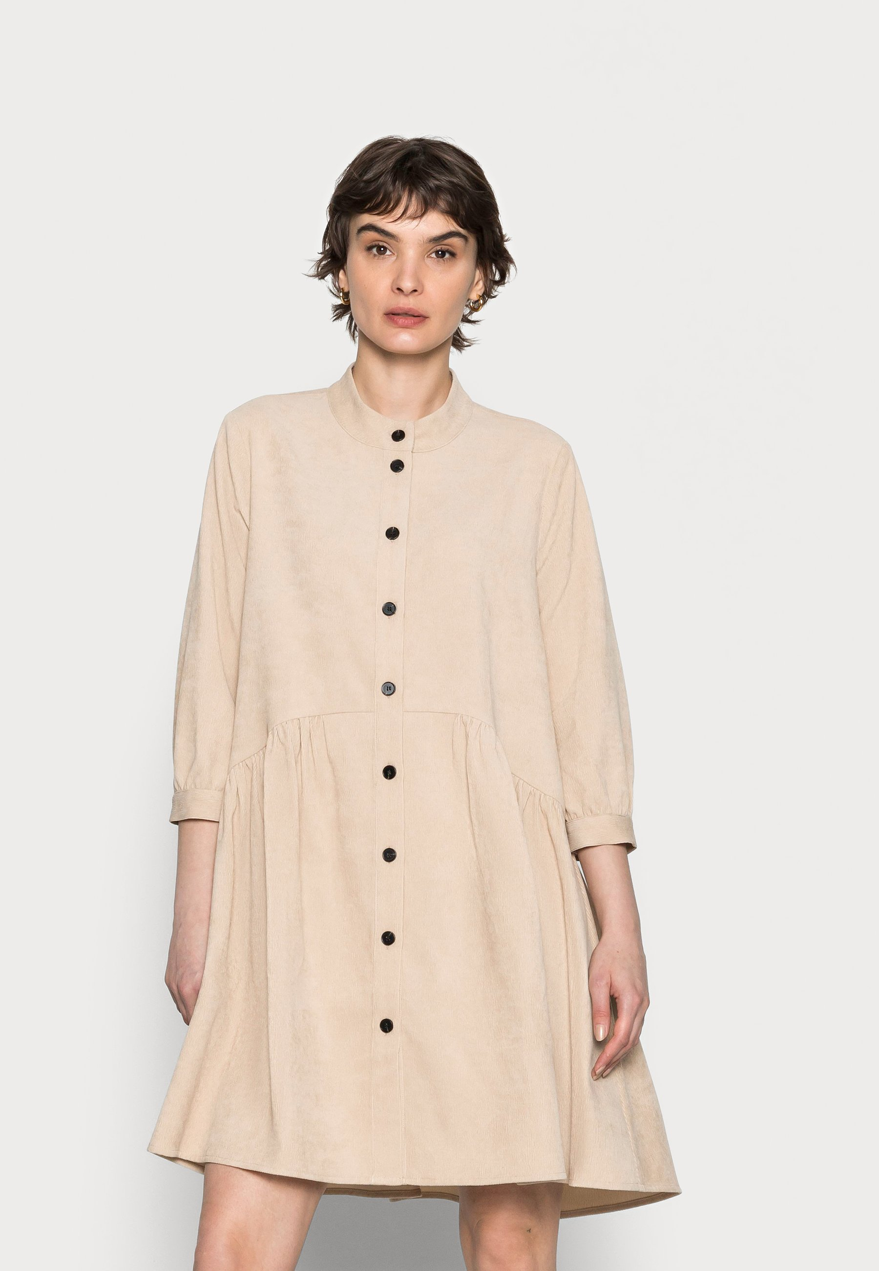 Women CORINA - Shirt dress