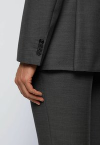 BOSS - Costume - grey - 6