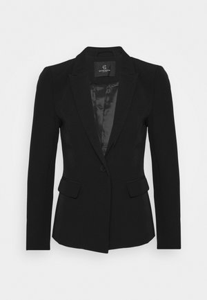 RUBY ALBERTE  - Blazer - black