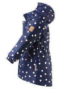 Reima - Outdoor jacket - navy - 2