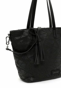 SURI FREY - KIMMY - Tote bag - black - 4