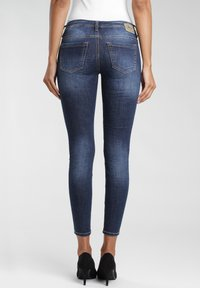 Gang - Jeans Skinny Fit - no square wash - 1