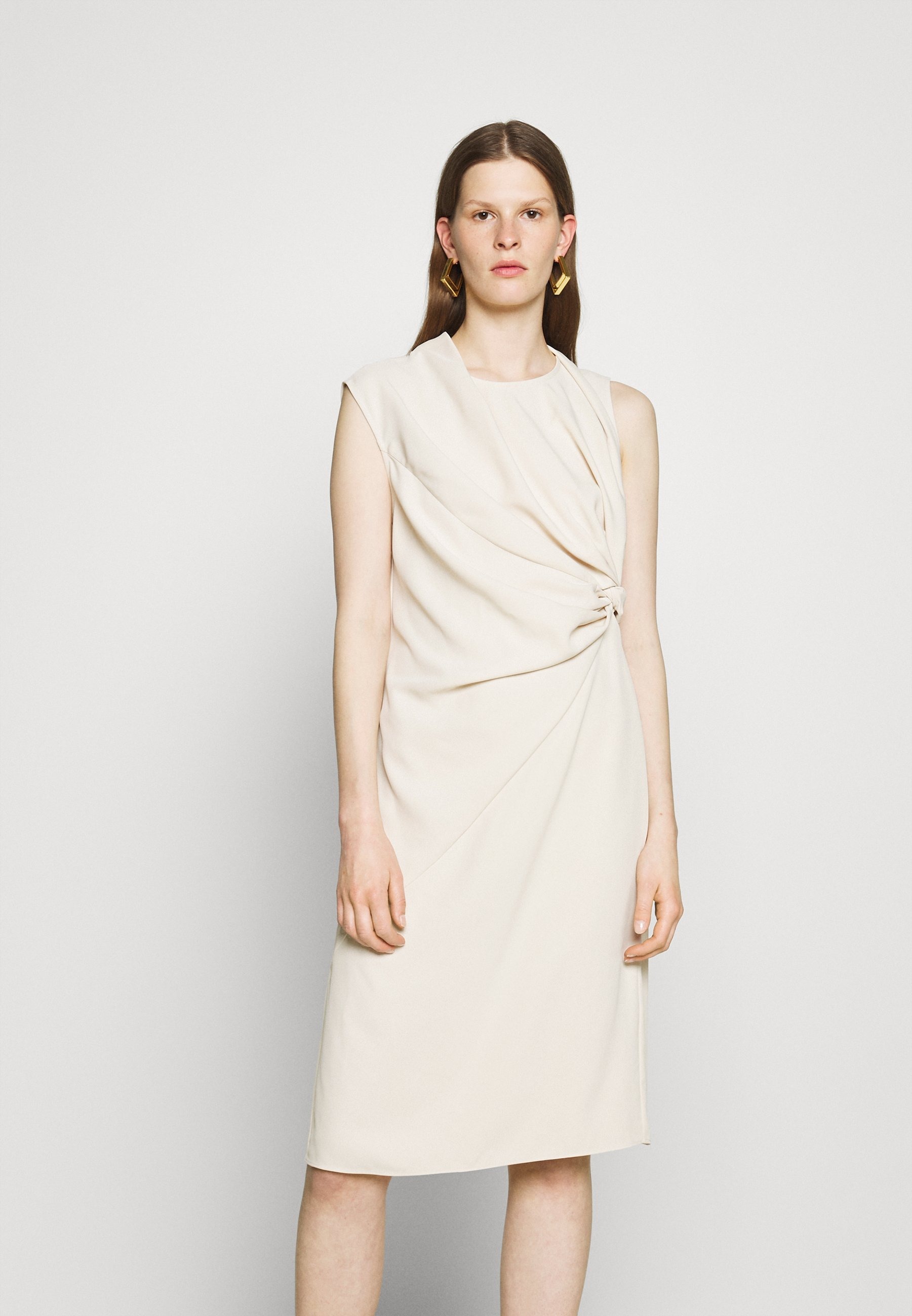 Mujer PLUME - Vestido de tubo