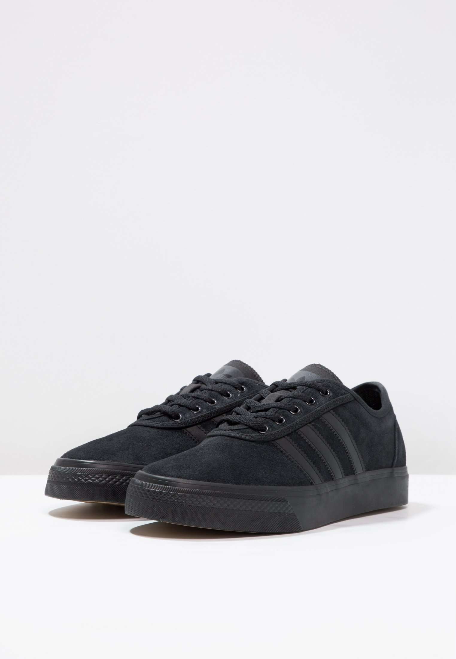 Baskets Adidas Adi Ease Military Design