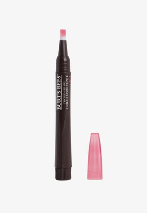 TINTED LIP OIL 18ML - Lip gloss - showering sunset