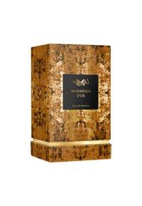 Rituals - MAHARAJA D'OR - Eau de Parfum - - - 2
