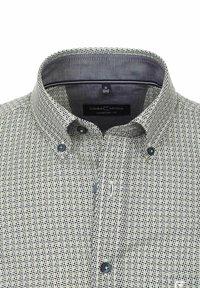 Casamoda - Shirt - grün - 2
