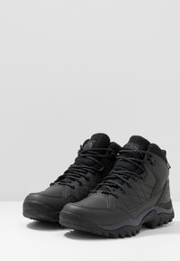 The North Face - M STORM STRIKE II WP - Chaussures de marche - black/ebony grey - 2