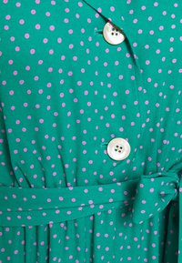 kate spade new york - POOLSIDE DOT - Jumpsuit - emerald coast - 2