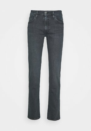 511™ SLIM - Slim fit jeans - richmond blue black
