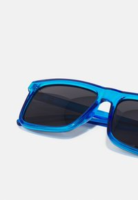 CHPO - BRUCE - Sunglasses - blue/black - 2