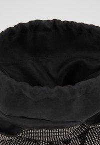 Pinko - BAG FULL - Across body bag - black - 4