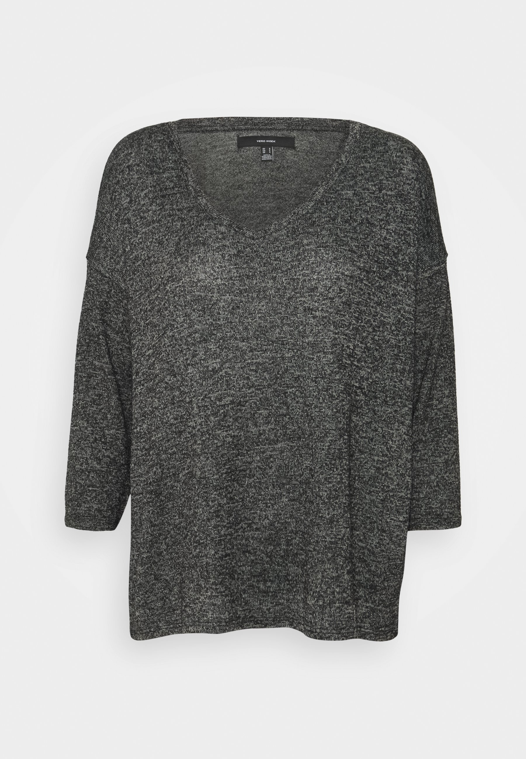 Femme VMBRIANNA V NECK - Pullover
