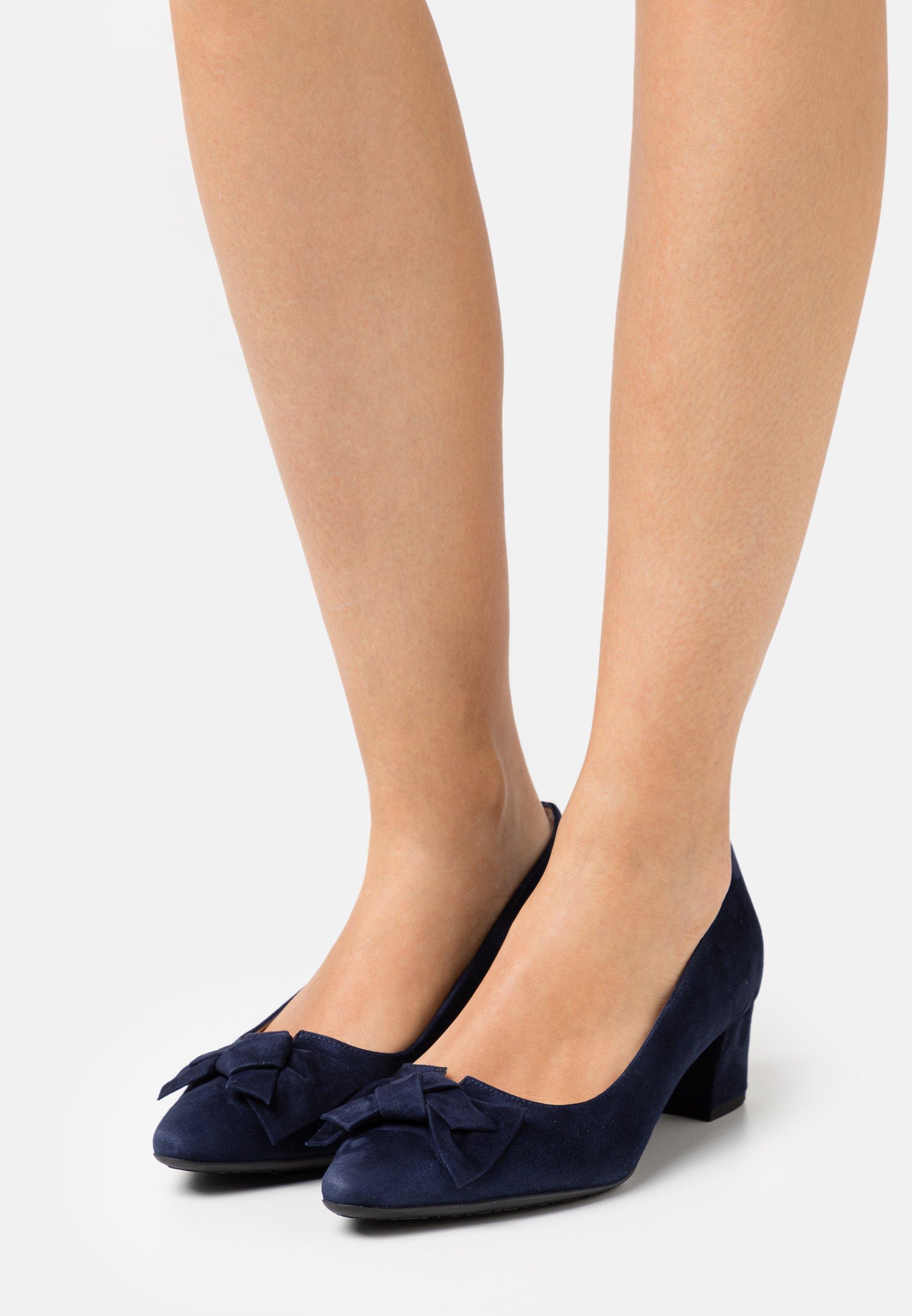 Women BLIA - Classic heels