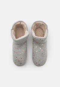 Tom Joule - CABIN - Slippers - grey - 4