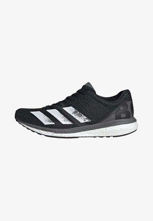 ADIZERO BOSTON 8 SHOES - Neutral running shoes - black