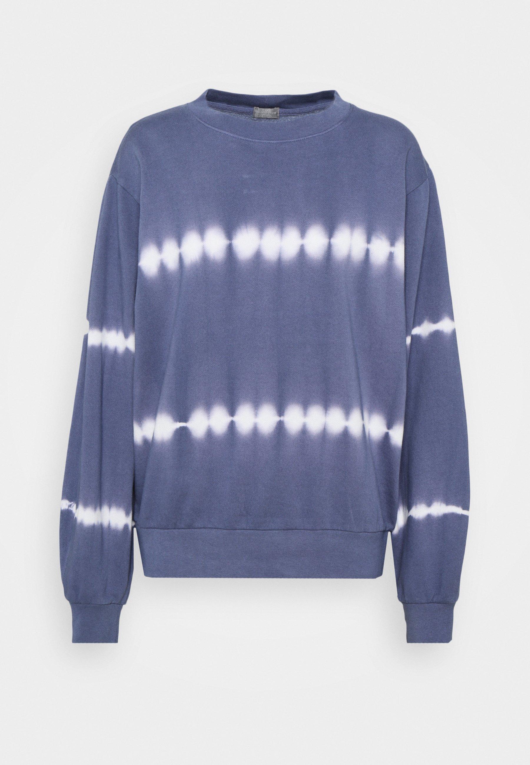 Women BALLOON - Sweatshirt