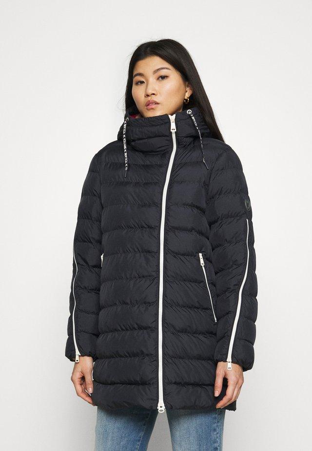 THERMORE - Abrigo de invierno - marine