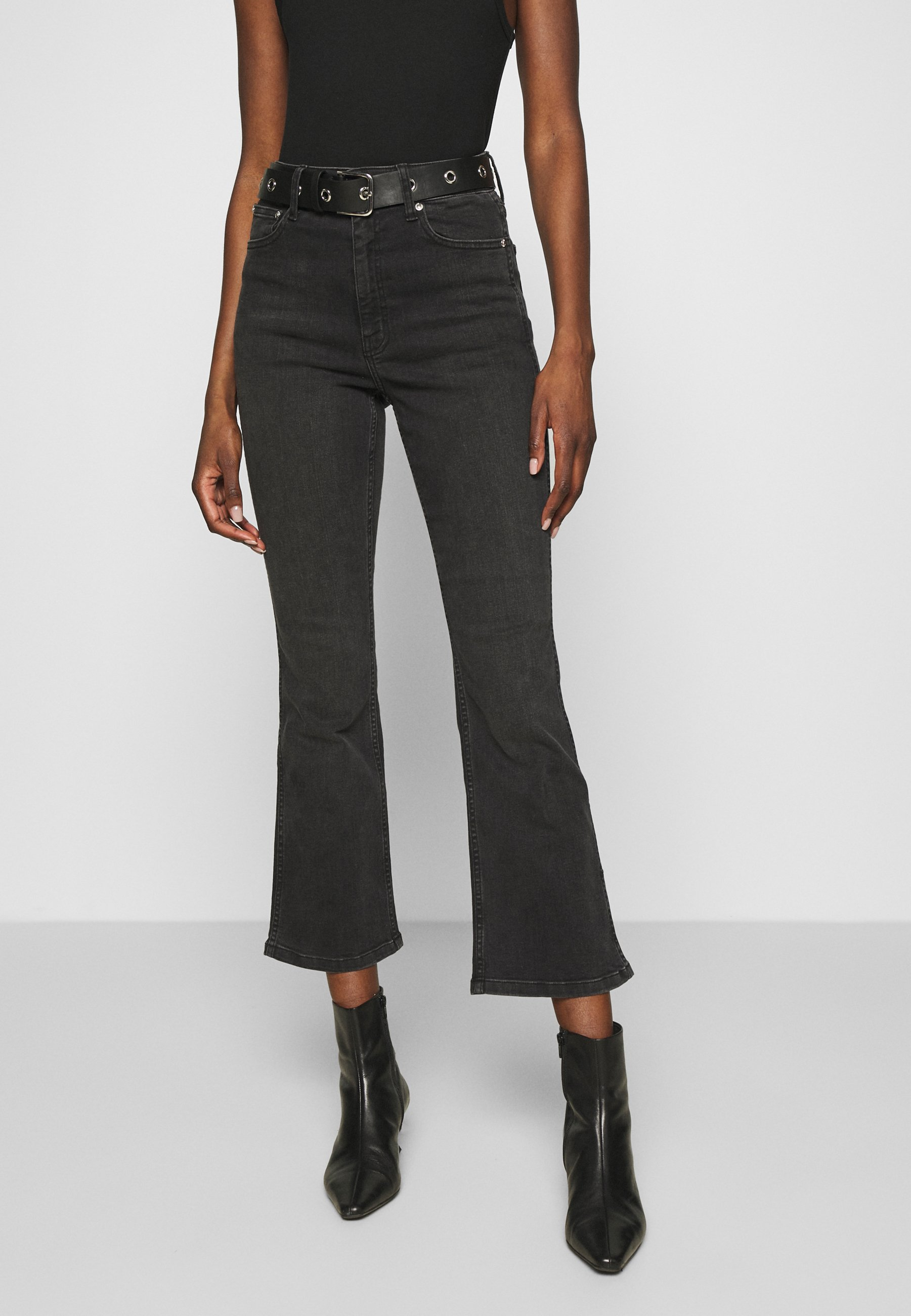 Women EMILINDA - Jeans Skinny Fit