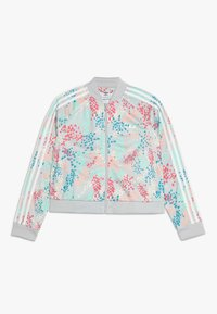 adidas Originals - Training jacket - multicolor/white - 0