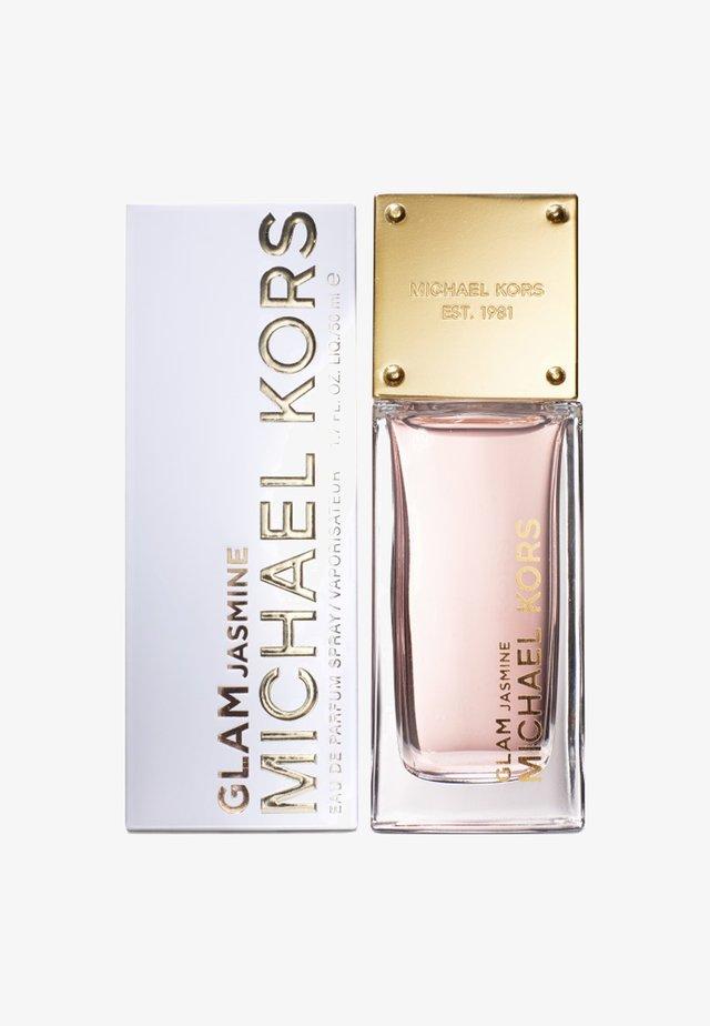 GLAM JASMINE EAU DE PARFUM SPRAY 50ML - Eau de parfum - -