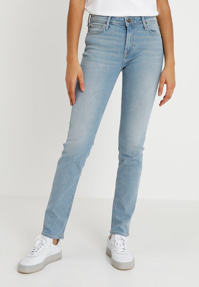 Women ELLY - Slim fit jeans