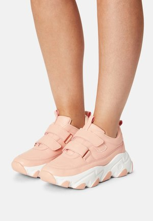 DLITE - Trainers - pink