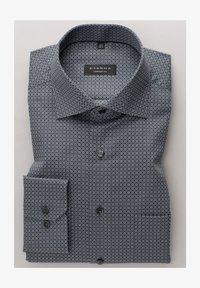 Eterna - COMFORT FIT - Shirt - grau - 0