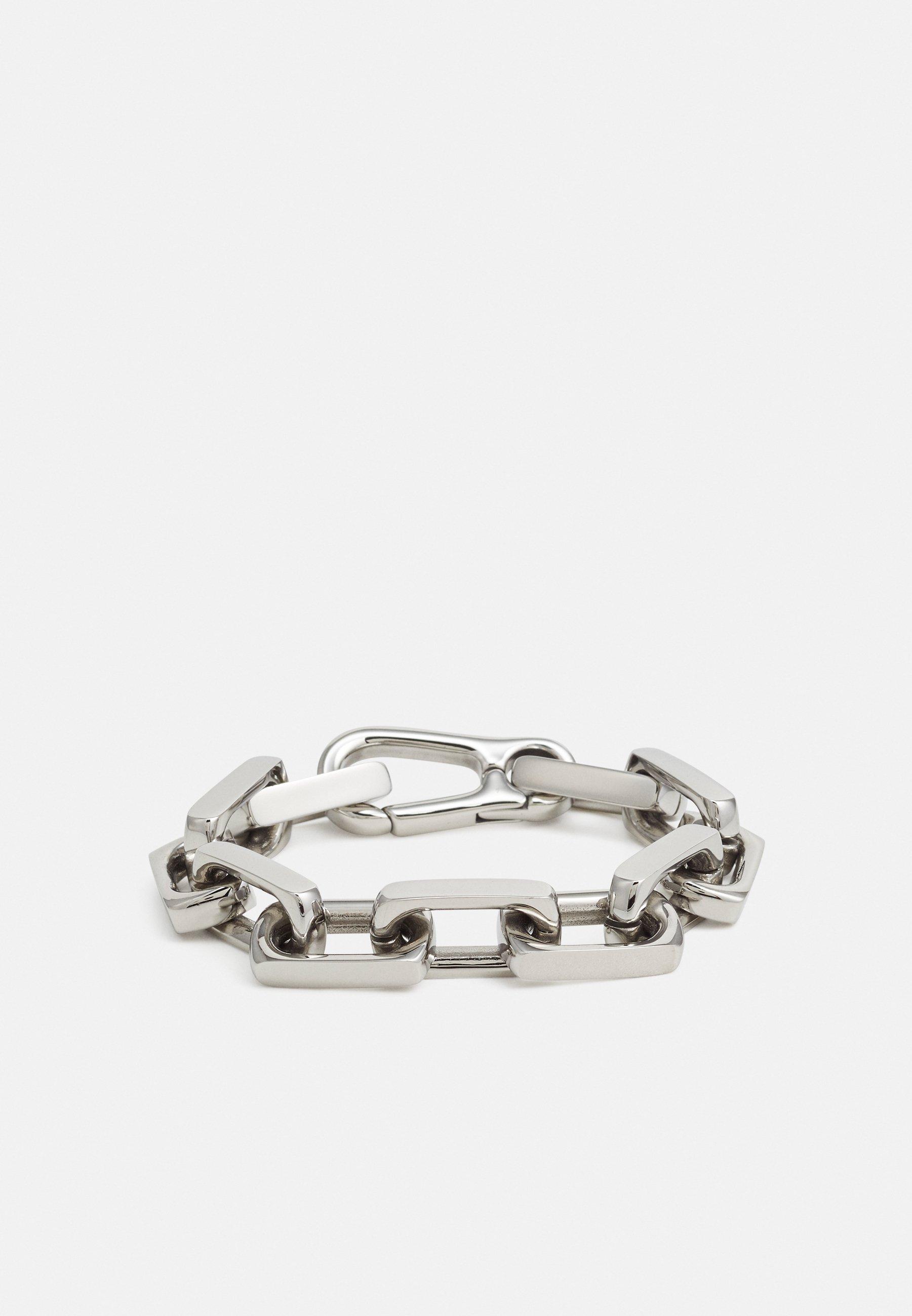 Femme AUTOMATA UNISEX - Bracelet