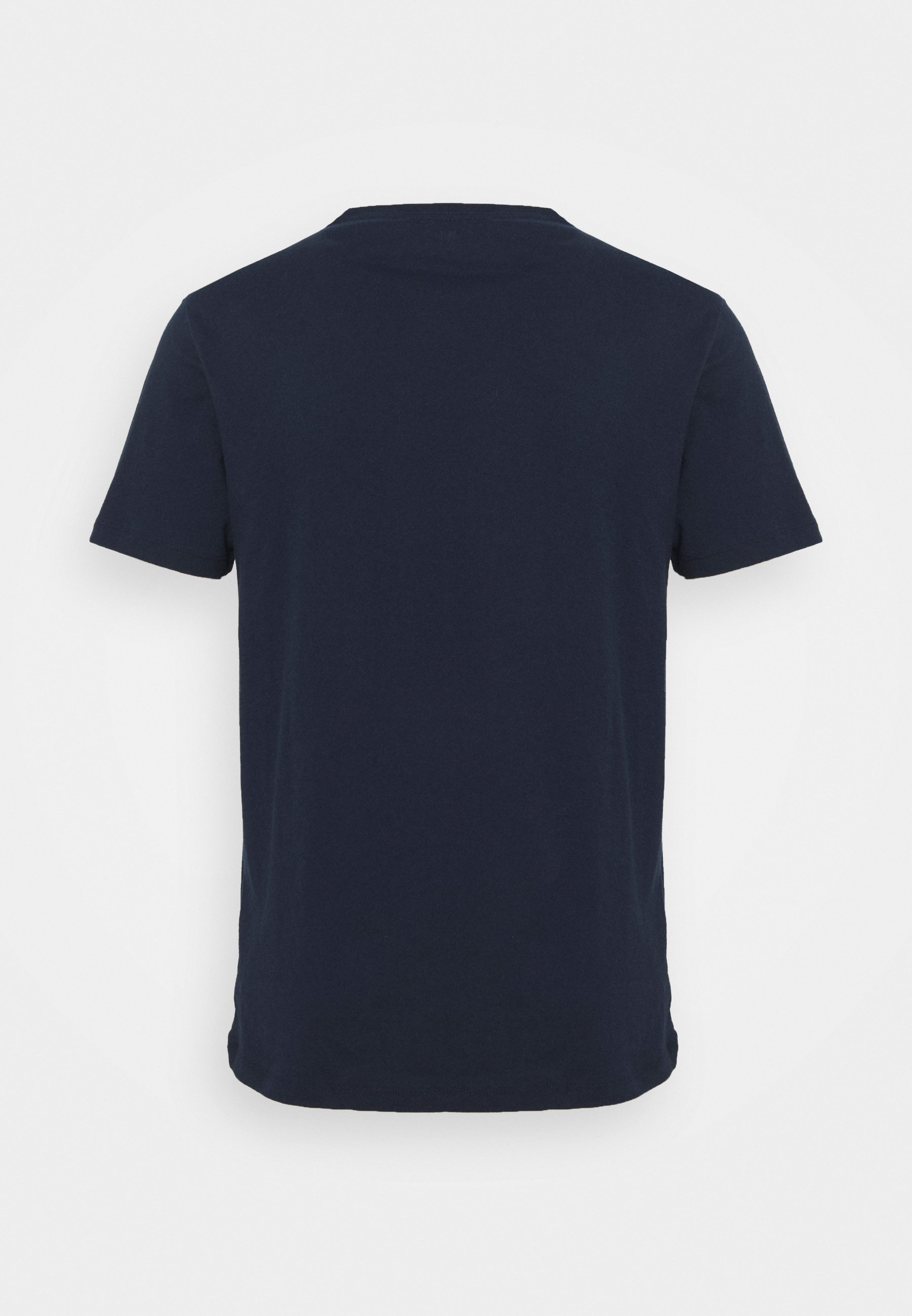 Homme CREW 2 PACK - T-shirt basique