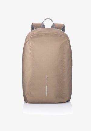 Plecak - khaki