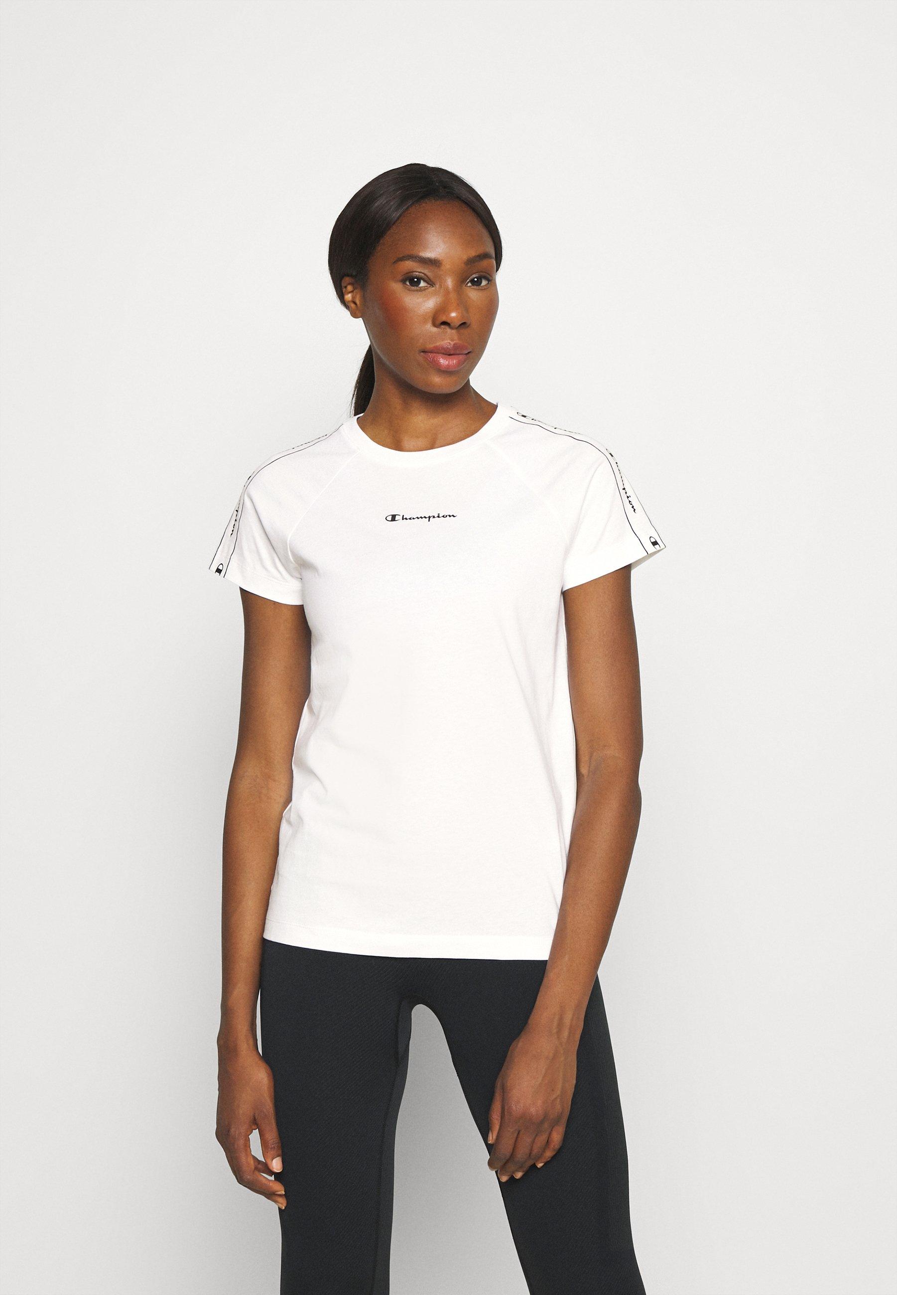 Damen CREWNECK - T-Shirt print