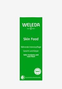 Weleda - SKIN FOOD - Hydratant - - - 2