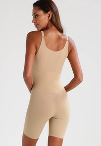 Maidenform - FIRM CONTROL - Shapewear - beige - 2