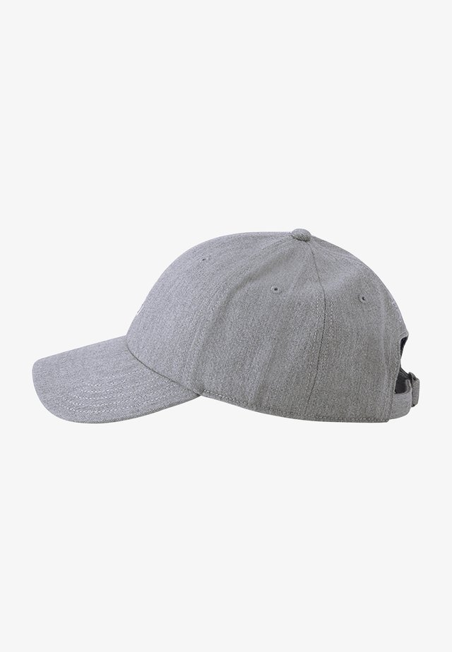 Gorra - navy/mc